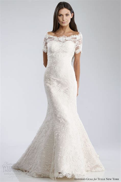 wedding dresses in new york city wedding dresses consignment nyc