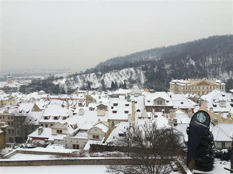top 10 weekend getaways in europe the abroad getaways abroad 28 images planning a weekend getaway abroad a july dreamer getaways abroad