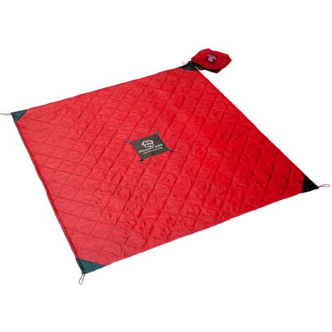 The Mat Reviews by The Quiltedmonkeymat Makes Easier