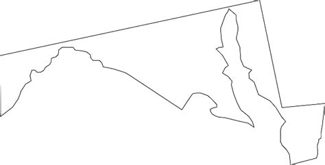 united states map outline png geography outline map states state united