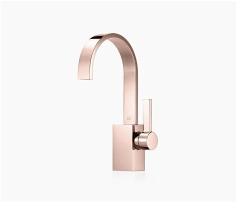 corrego kitchen faucet parts corrego high rise kitchen
