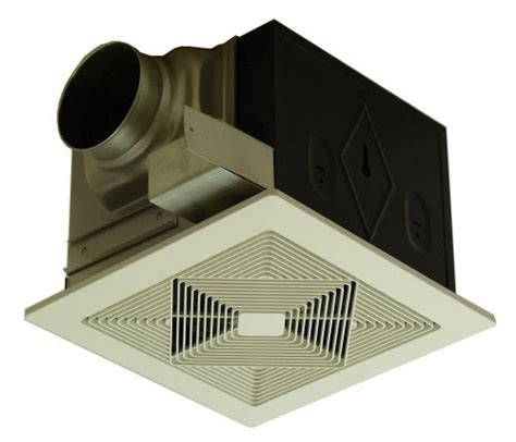 Bathroom Ventilation Ashrae Hvi Bathroom Fans Bath Fans
