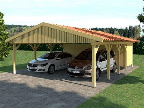 carport gebraucht carport gebraucht kaufen haus und design