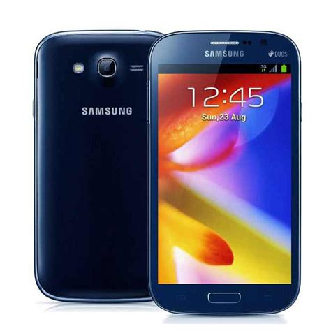 samsung mobile grand duos samsung i9082 galaxy grand duos blue price in pakistan