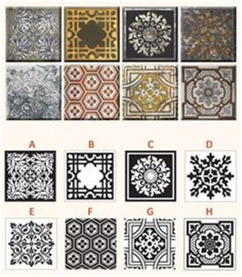 moroccan pattern roller 1000 images about stencils and patterned rollers on