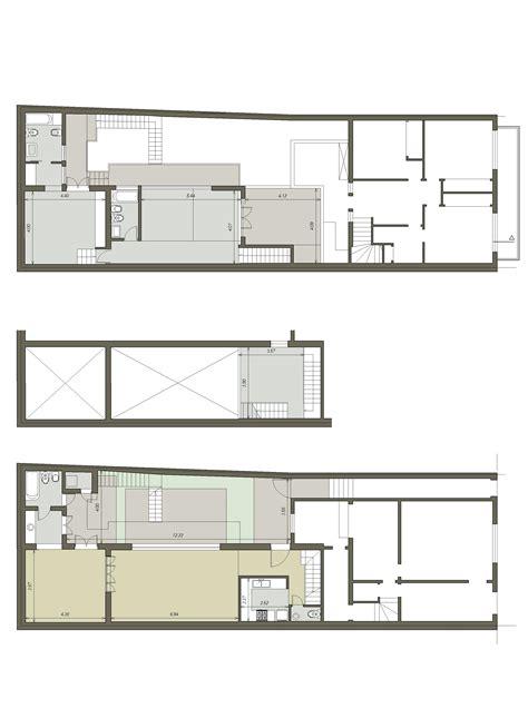 kohler bathroom floor plans bathroom architectural plans bathroom trends 2017 2018