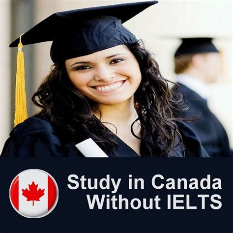Mba In Canada For International Students Without Ielts by 10 Best Study Abroad Overseas Education Foreign
