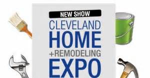 cleveland home remodeling expo is coming to cleveland