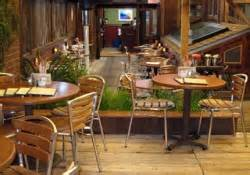 friendly restaurants in san francisco pet friendly san francisco restaurants