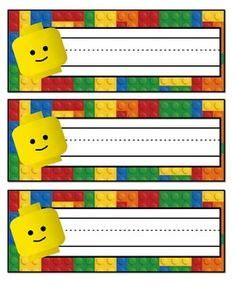 english worksheets name tags girls 30 images of lego brick template for teachers infovia net