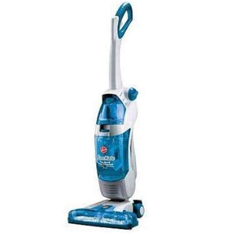 28 best laminate floor cleaner machine professional laminate floor scrubbing machines buffer