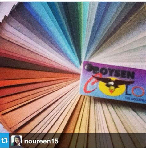 pin by boysen paints philippines on boysen instagrab