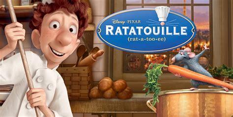 film gratis ratatouille ratatouille movie pics