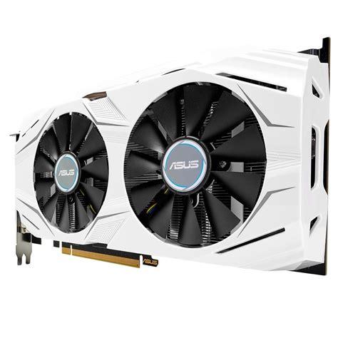 Nvidia Geforce Gtx 1070 8gb Ddr5 Pci Express Graphics Card placa de v 237 deo geforce gtx 1070 oc 8gb ddr5 256bits dual