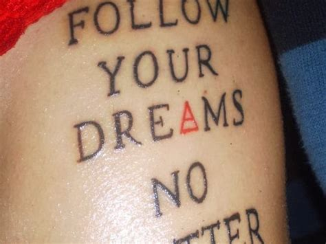 famous tattoo quotes for men 10 best quotes quotesgram