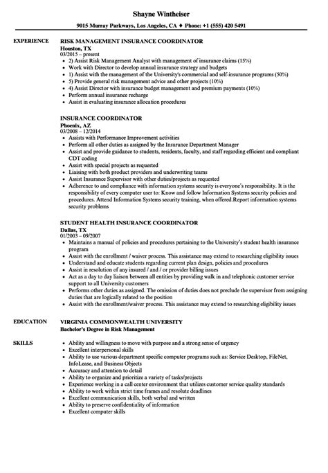 great sle resume title insurance images professional