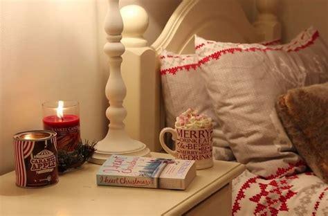 zoellas bedroom christmas bedroom inspiration zoella my room pinterest posts bedrooms and zoella