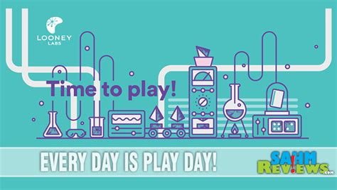 by firefly fluxx looneylabs webstore spring releases from looney labs sahmreviews com