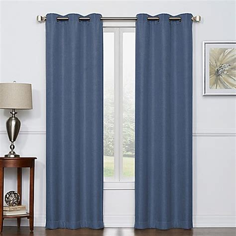 custom curtains nyc cheap custom curtains nyc curtain menzilperde net