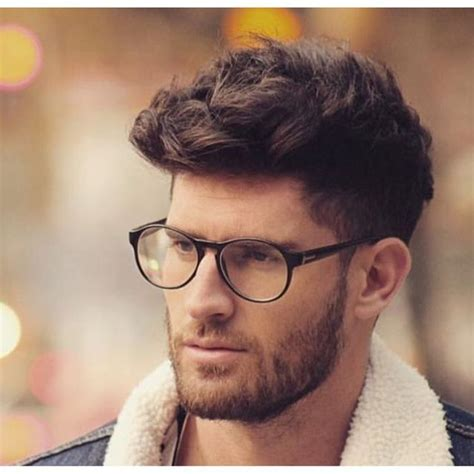 hairstyles for men in 30s 25 best men curly hairstyles ideas on pinterest men