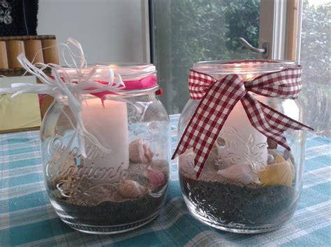 candele con conchiglie oltre 25 fantastiche idee su candele di sabbia su