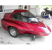 Motorcycle With Sidecar Craigslist  Bing Images