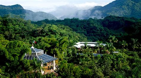 Botanical Gardens In Puerto Vallarta The Best Rates In Botanical Gardens Vallarta