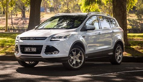 questions    buying   suv carsfresh