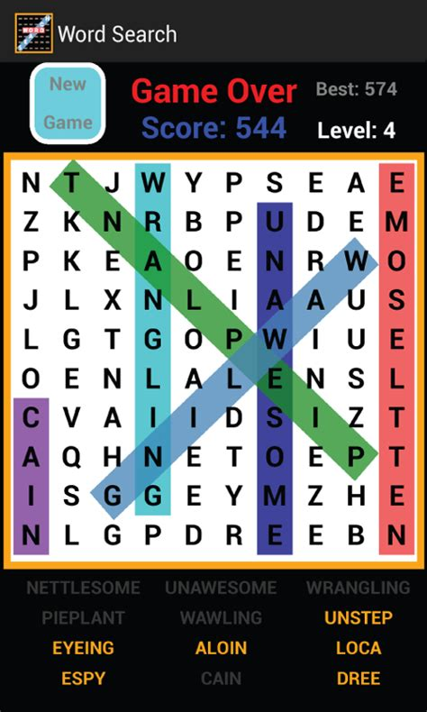 find me a word for scrabble word search scrabble words android apps on play