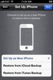 iphone 4 rigenerati ecco alcuni consigli su cosa hai acquistato un iphone 4s ecco tutto quello che devi