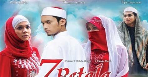 film cinta jannah malaysia 7 petala cinta full movie 2012 irtvstage