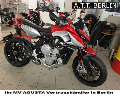 Motorrad Umbau Berlin by Umbauten Motorrad A T T Tiedemann Motorr 228 Der Mv