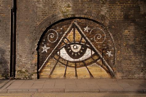illuminati s 191 qui 233 nes eran los illuminati
