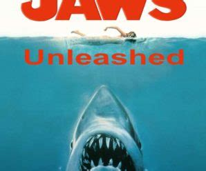 jaws unleashed pc download free game full version full version pc games free download online