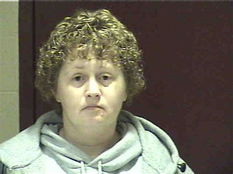 Meigs County Arrest Records Tamela Mchone Inmate 9880 16266 Meigs County Near Decatur Tn