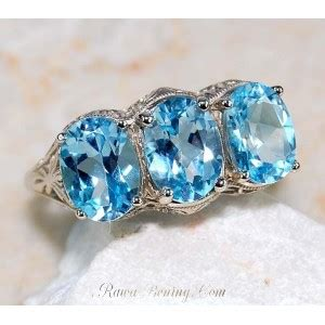 Ring Perak 925 Import Korea Dengan Sirkon jual cincin wanita bahan perak 925