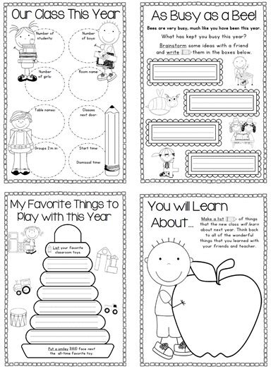 end of the year coloring pages for kindergarten last day of school free photo posters clever classroom blog