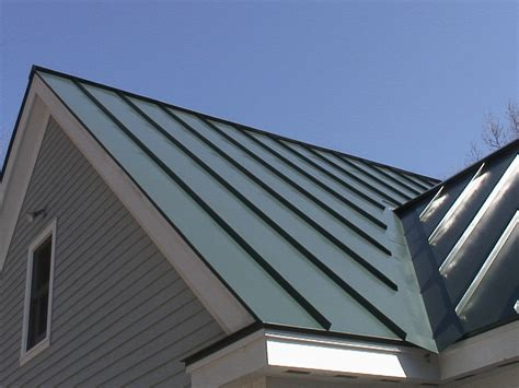 how to install a metal roof on a house how to buy metal roofing for your home bjorkstrand metal roofing