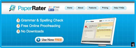 Free Essay Checker Paper Rater by Essay Rater Free Grammar Check And Proofreader Ayucar
