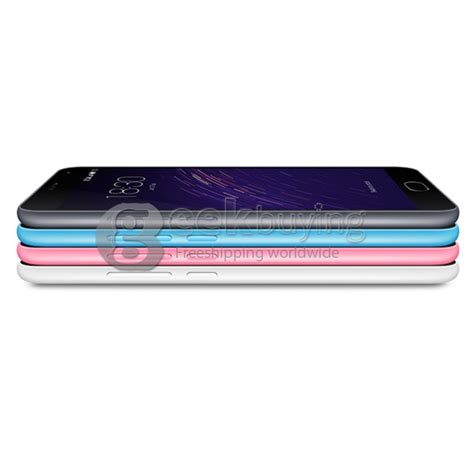 Meizu M2 Note Fhd 2gb16gb White meizu meilan note 2 5 5 quot fhd 4g lte mtk6752 android 5 0 smartphone