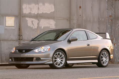 acura rsx type s specs test drive acura rsx type s a spec mac support