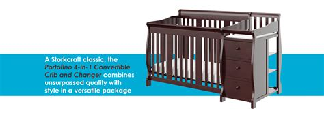 Cheap Crib Mattresses Cheap Cribs With Mattress Included View Larger Fuqua Convertible Crib With Mattress View