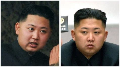 jadi diktator  ditakuti  negara   fakta