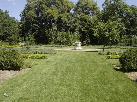 Ringwood Botanical Gardens By The House Picture Of Skylands New Jersey Botanical Gardens Ringwood Tripadvisor