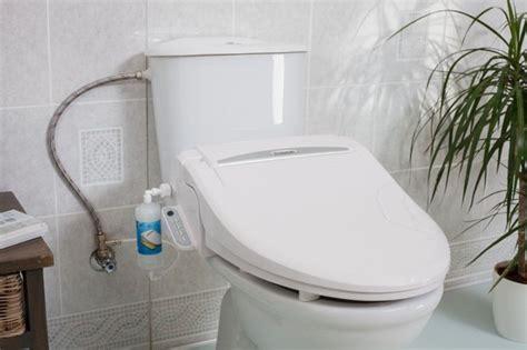 Wc Bidet 2w1 by Komfort W Toalecie Agdlab Pl