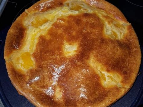 pfirsich schmand kuchen thermomix pfirsich schmand blechkuchen thermomix beliebte rezepte