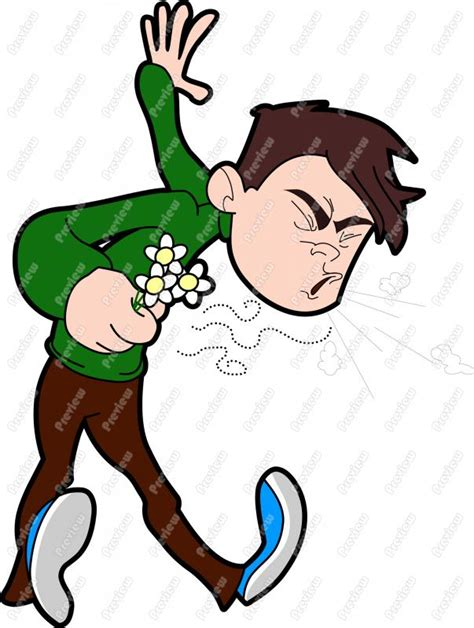 allergy clipart skin allergy clipart www imgkid the image kid has it