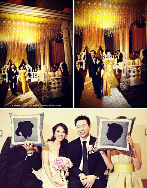Make Up Wedding Susi Kleo an up inspired wedding green wedding shoes weddings