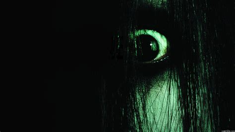 horror wallpapers   cool high