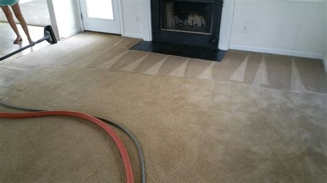 upholstery columbus ga sme carpet cleaning columbus ga zonta floor